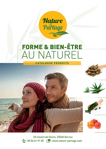 Catalogue particuliers
