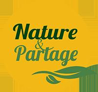 Nature & Partage, forme et bien-être au naturel !