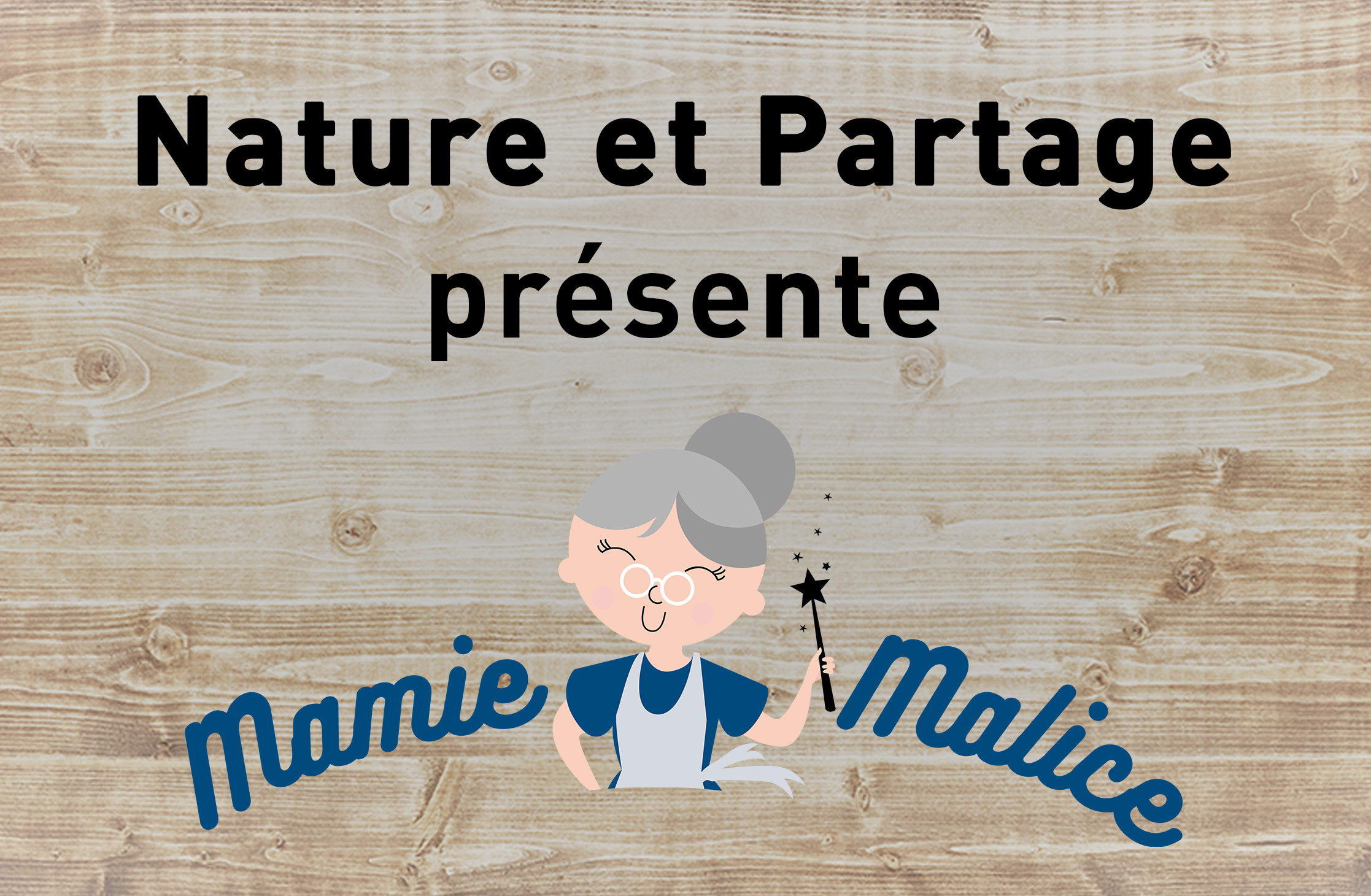 Mamie Malice